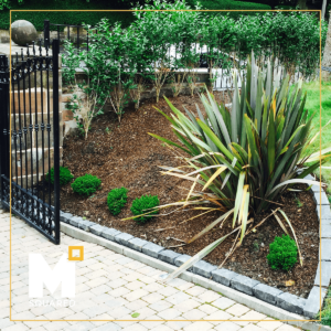 Landscape Gardener Services in Glasgow